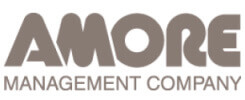 Amore Management Company