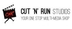 Cut N Run Studios