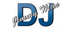DJ Jimmy Mac