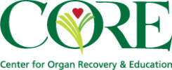 Center for Organ Recovery and Education