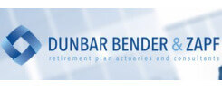 Dunbar, Bender & Zapf, Inc.