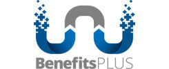 Benefits Plus Pittsburgh