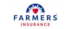 Farmers Insurance Pittsburgh