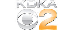 KDKA-TV Sales and Advertising