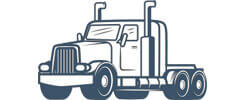 JV Trucking