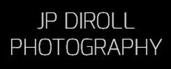 JP Diroll Photography
