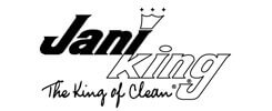 Jani-King of Pittsburgh Inc