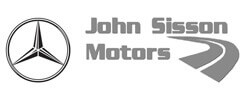John Sisson Motors