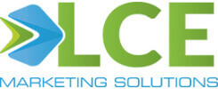 LCE Marketing Solutions