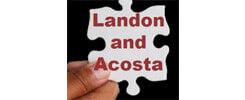 Landon and Acosta, LLC