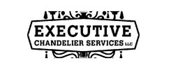 Executive Chandelier Services