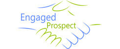Engaged Prospect
