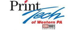 Print Tech of Western PA