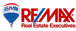 Remax Real Estate Executives
