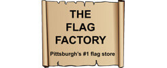 The Flag Factory