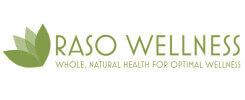 Raso Wellness