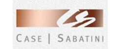 Case | Sabatini