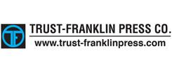 Trust-Franklin Press Co.