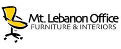 Mt Lebanon Office Furniture & Interiors