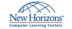 New Horizons Computer Learning Center of Pittsburgh