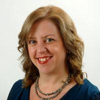 Lynda Stewart Pittsburgh