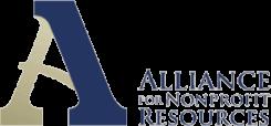 Alliance for nonprofit Resources