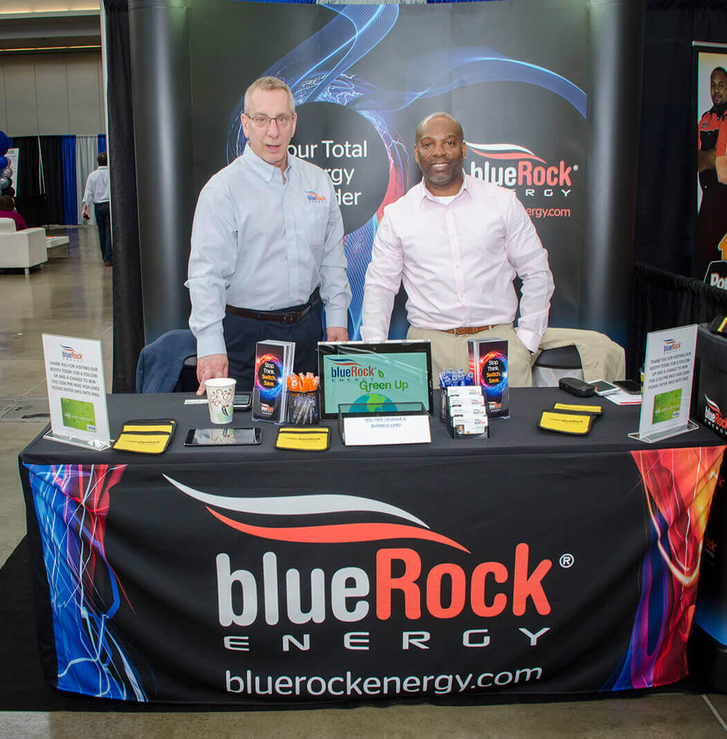 Business Trade show Pittsburgh