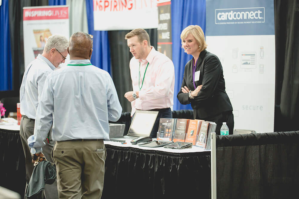 Business events Pittsburgh