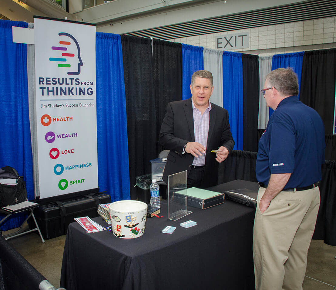 Business to business events Pittsburgh