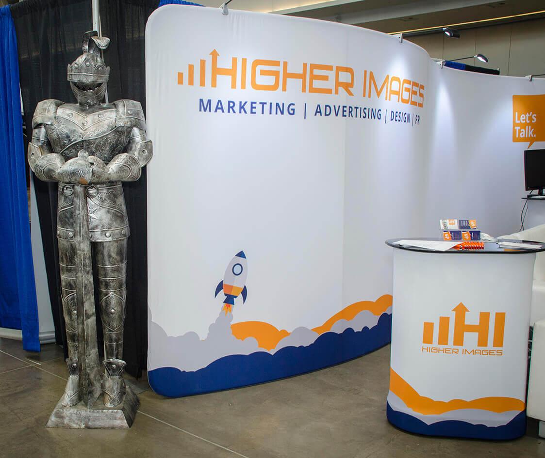 Digital Marketing Pittsburgh