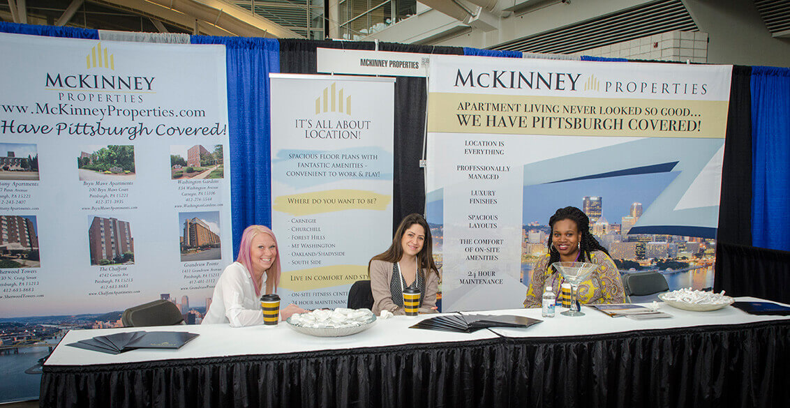 McKinney Properties