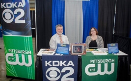 Business to Business Networking Pittsburgh