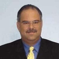 Sal Acosta