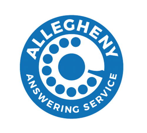 Allegheny Answering Service