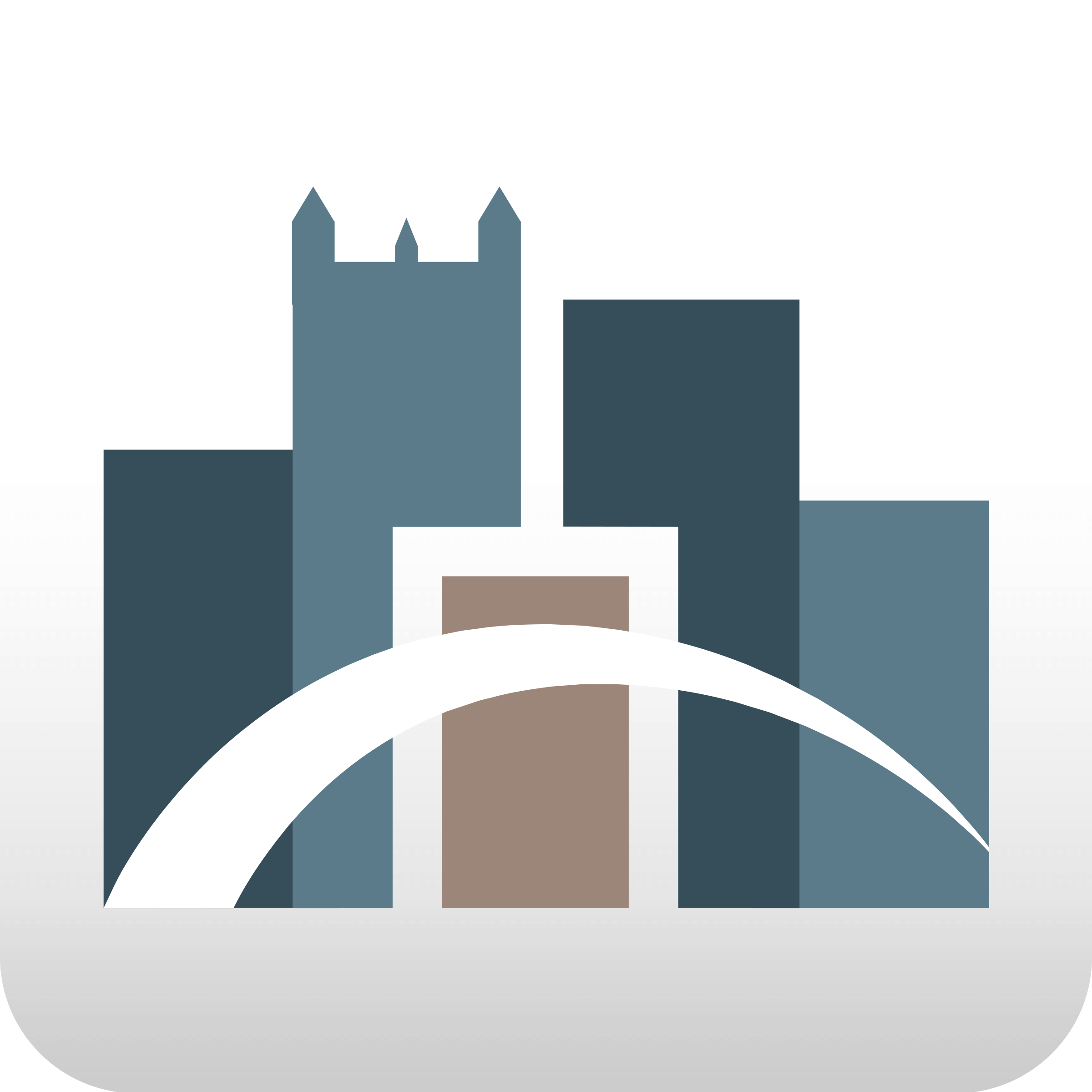 Pittsburgh Business Show App