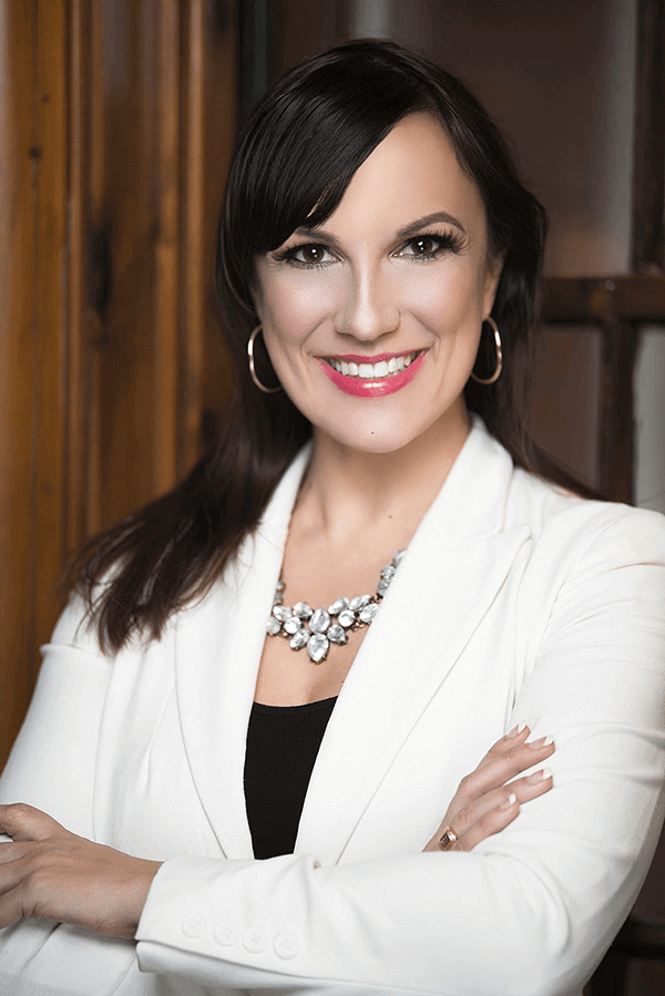 Dr. Shellie Hipsky to Host Empowered Entrepreneur at the Women Who Embrace Life conference being held at the Pittsburgh Business Show