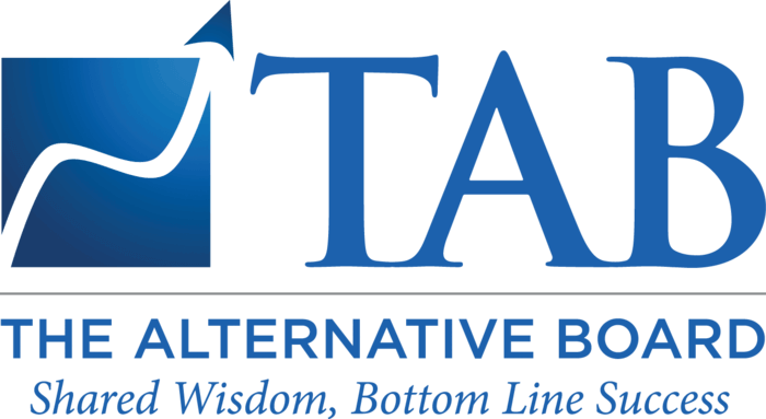 The Alternative Board Pittsburgh