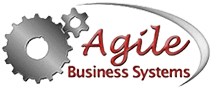 Agile Business System