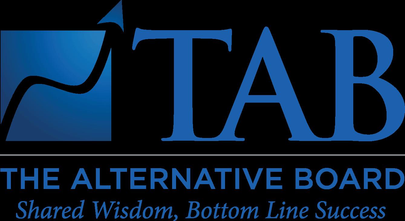 TAB the alternative board
