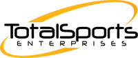 Total Sports Enterprises