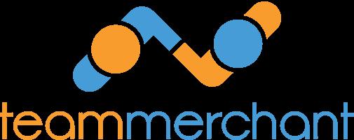 Team merchant