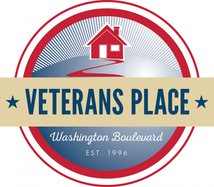Veteran's Place of Washington Boulevard to hold Pittsburgh's Largest Job Fair and fundraiser at the Pittsburgh Business Show