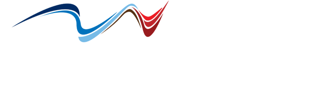 Washington Chamber of Commerce