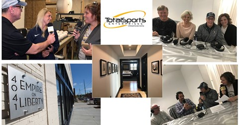 Total Sports Pittsburgh