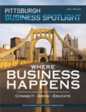 Pittsburgh Business Spotlight