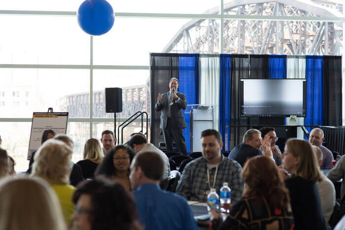 Business Networking Pittsburgh