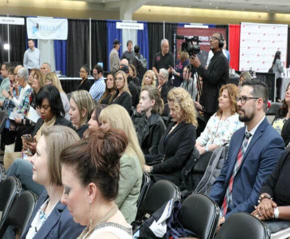Why Should I Sponsor the Pittsburgh Business Show?